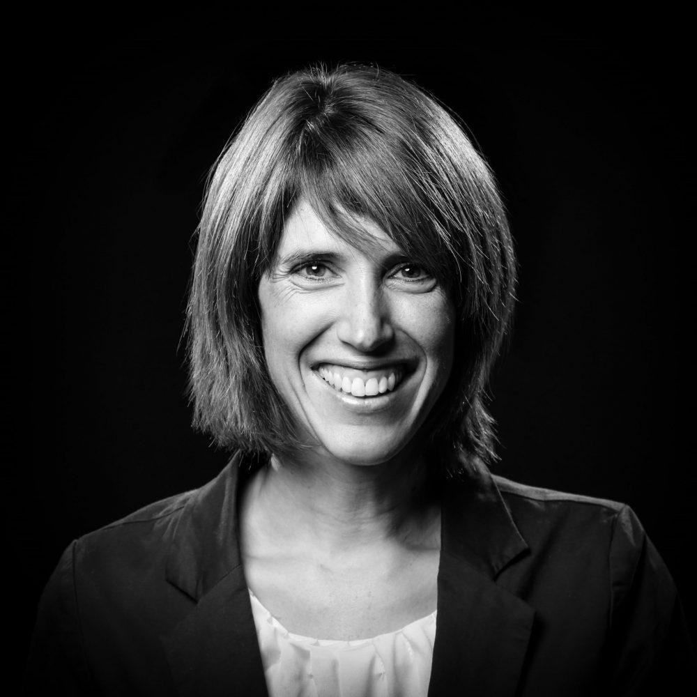 Simone Reichelt
